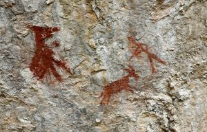 pintures-rupestres-cabrafeixet-06