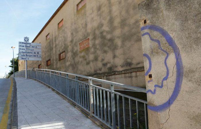 grafits-alforja-004