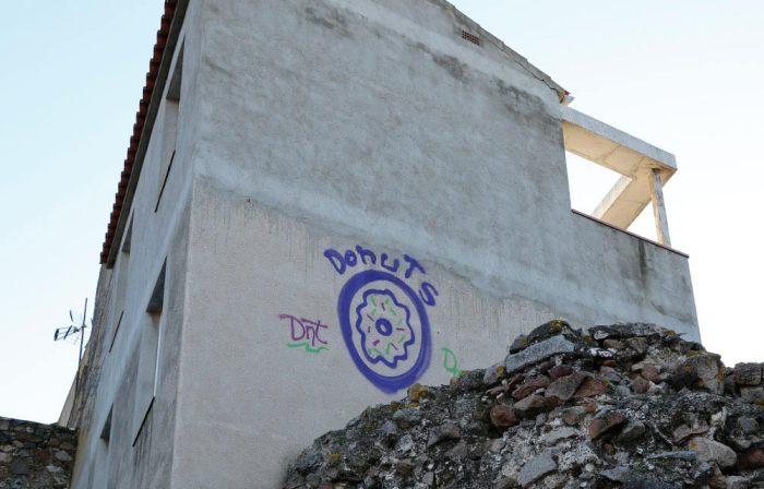 grafits-alforja-006