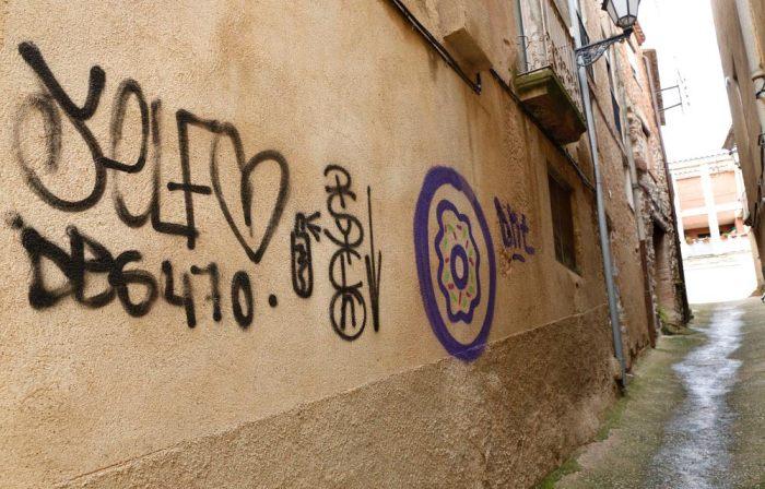 grafits-alforja-009