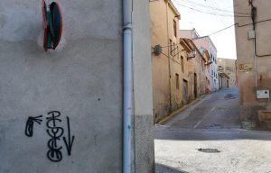 grafits-alforja-011