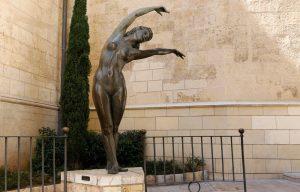 escultor-jassans-16
