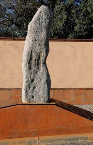 pedra-fita-botarell-11