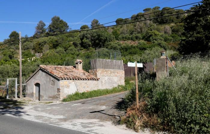carretera-cornudella-05