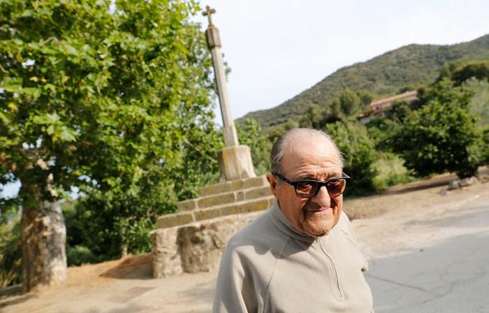 Josep Sànchez Moragues