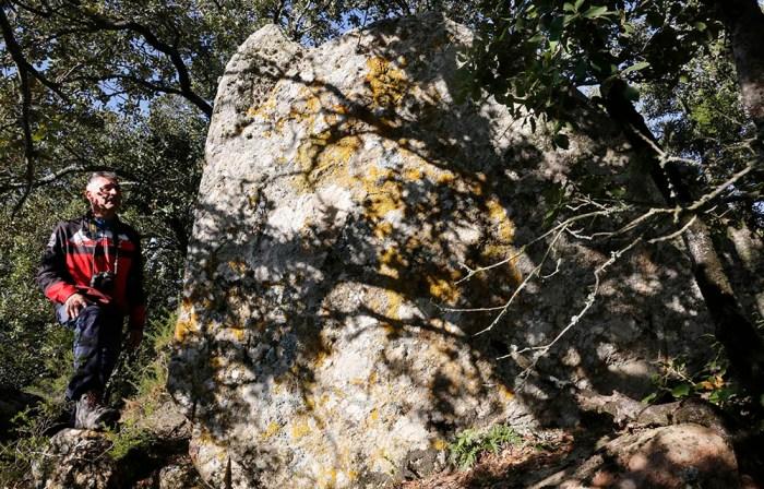 menhir Alforja Tarragona -0002