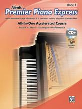 Premier Piano Express