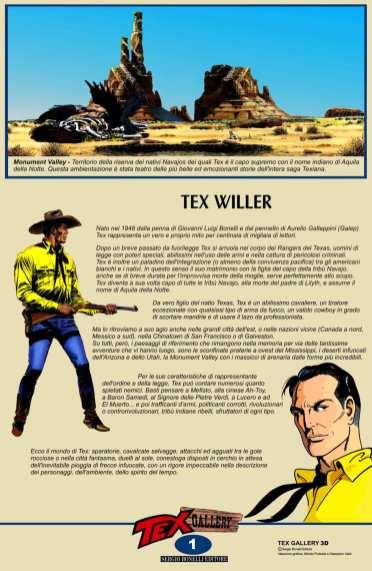 Card Tex