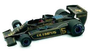 F1 Lotus 79