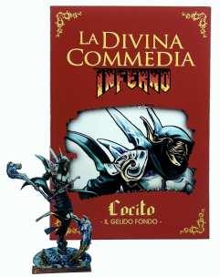 Cocito