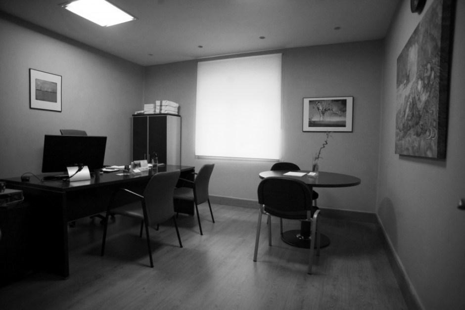 divorcio, asturias, gananciales abogados-oviedo (16)