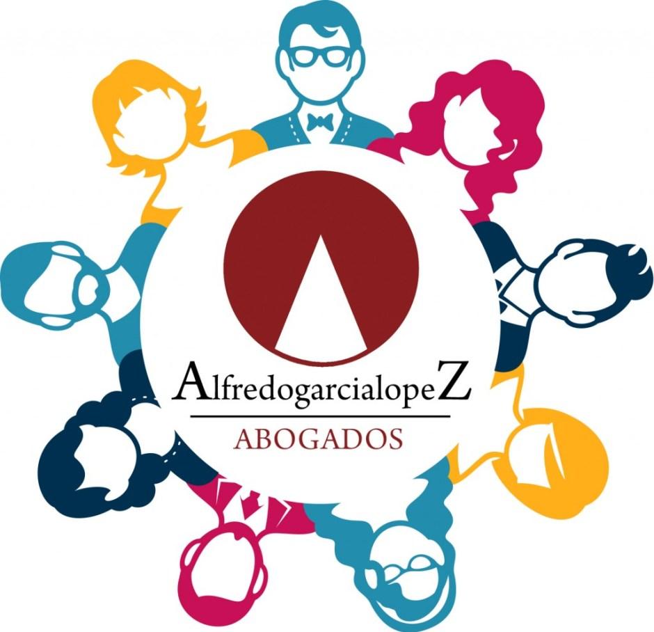 HERENCIA ABOGADOS (2)