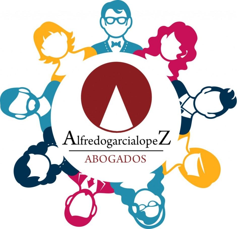 ABOGADO HIPOTECAS NULIDAD  ASTURIAS (2)