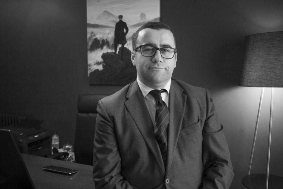 BANKIA abogado oviedo OPV acciones bolsa (16)