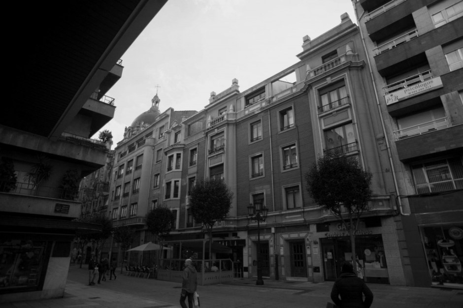 BANKIA abogado oviedo OPV acciones bolsa (20)