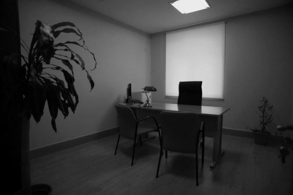 Hipotecas abogado   (7)