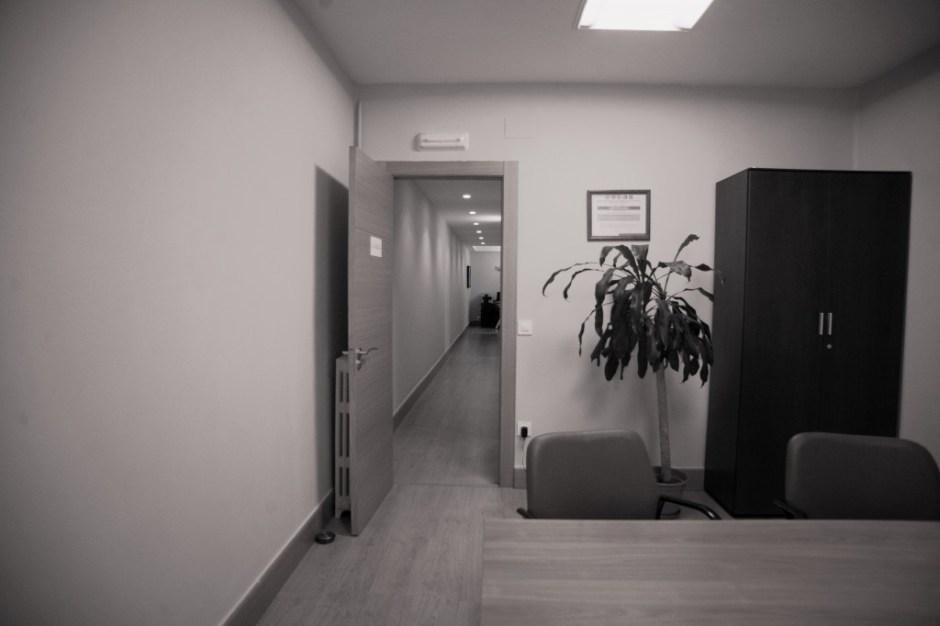 abogado bancario sanitario (4)