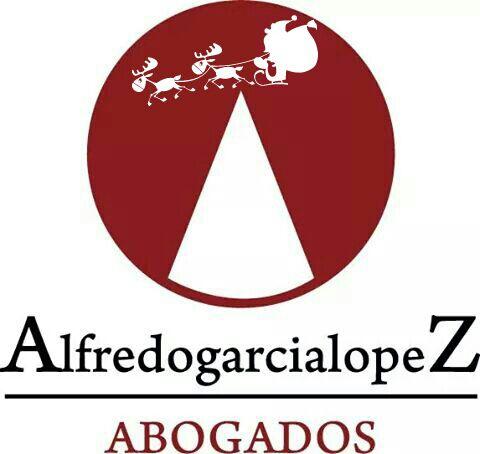 abogados-oviedo, abogados-asturias, botas abogados, legalitas (22)