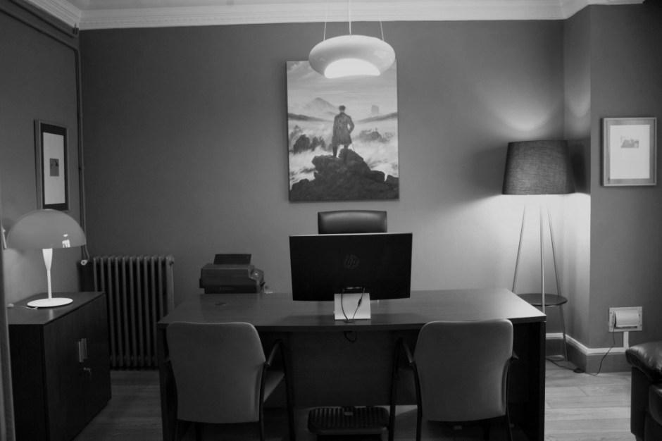 alquiler, arrendamiento, abogado oviedo asturias (23)