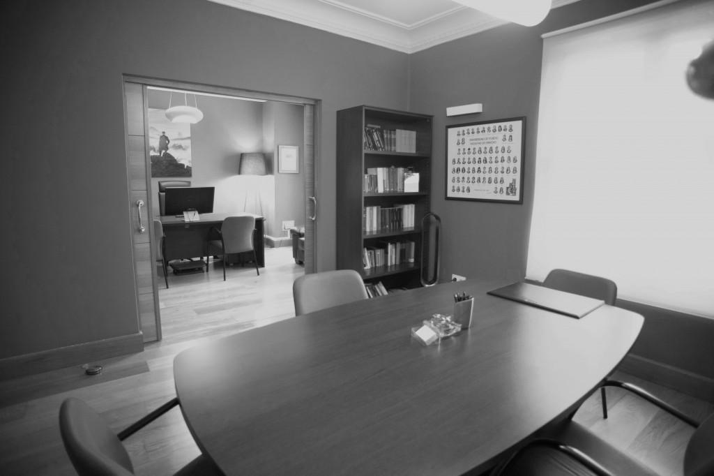 divorcio, custodia compartida, abogado oviedo asturias (1)