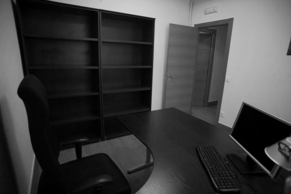 abogados oviedo asturias (1)