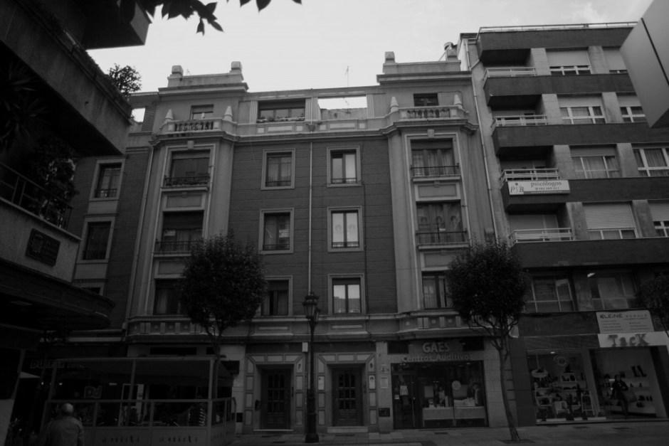 abogados oviedo asturias (15)