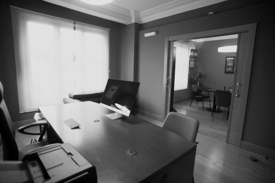 abogado comunidad propietarios (11)