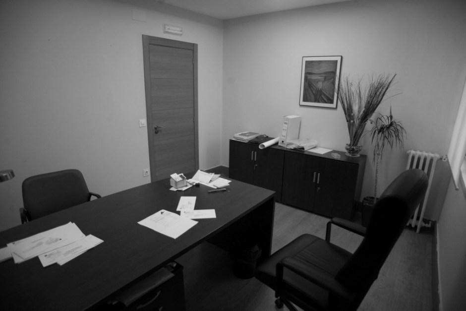 abogado comunidad propietarios (25)