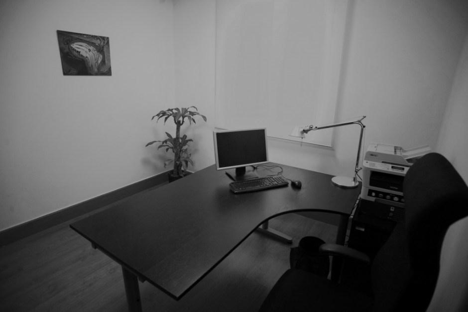 abogado propiedad horizontal oviedo (6)