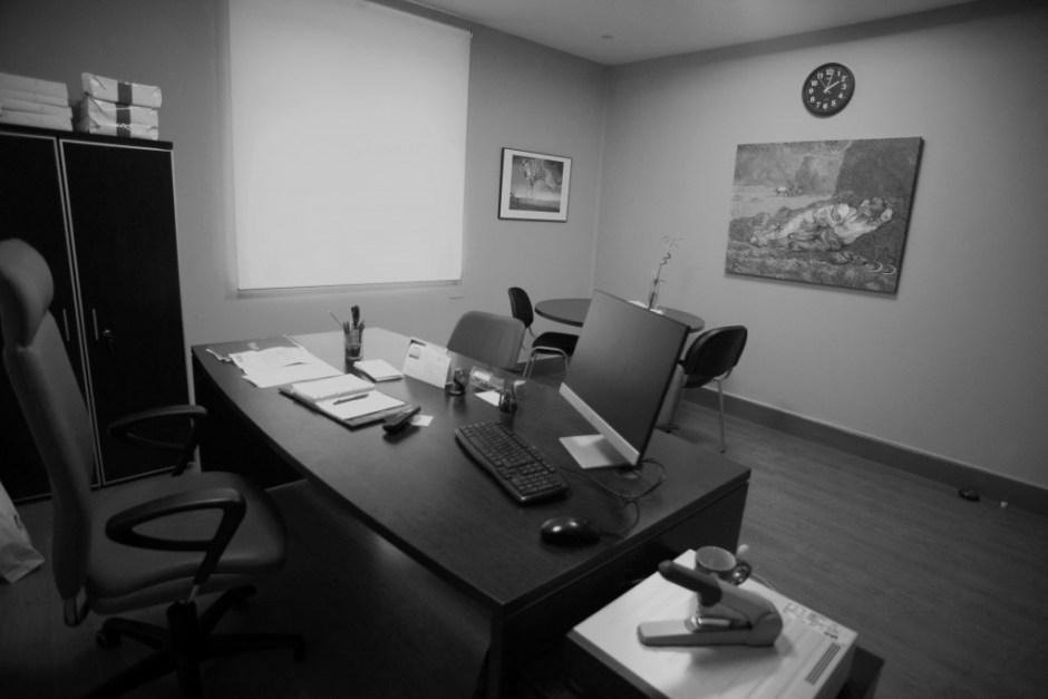 abogado propiedad horizontal oviedo (9)