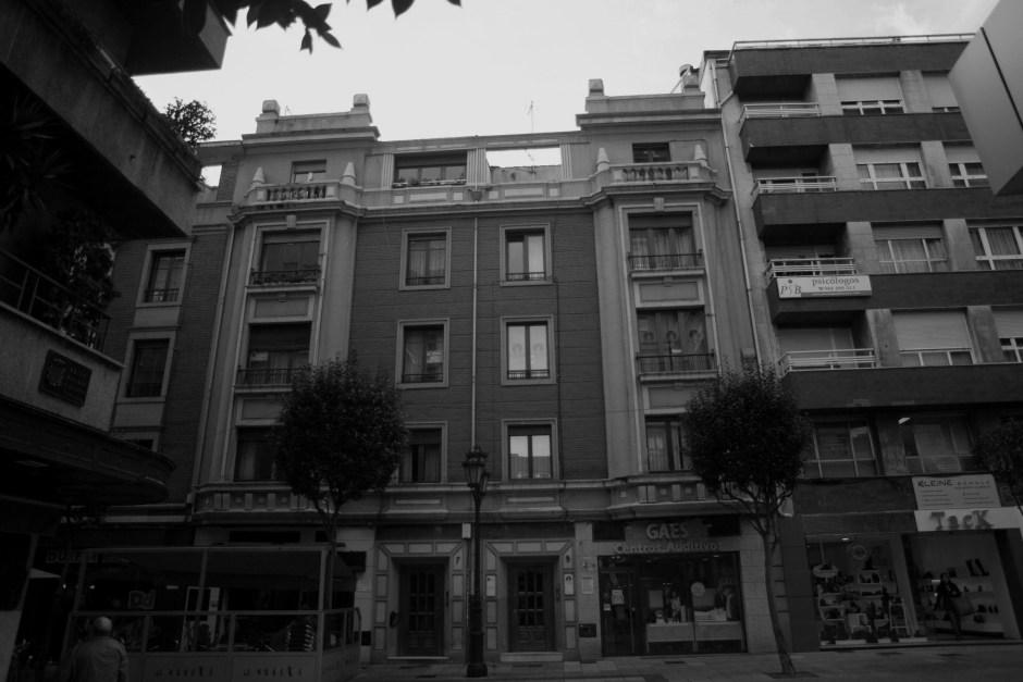 Bankia acciones abogados oviedo (1)