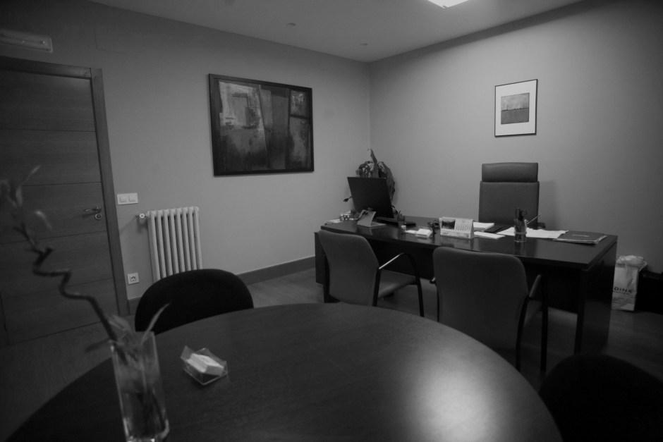 abogados BANKIA acciones (3)