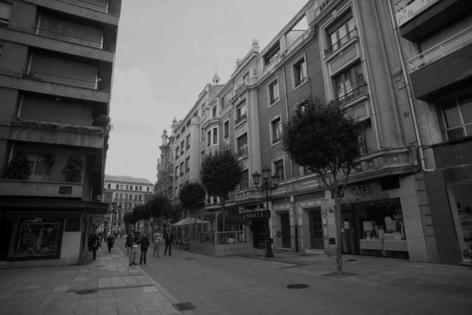 acciones Bankia abogados (12)