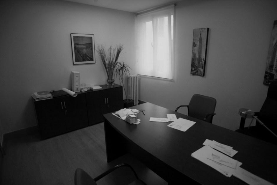 el abogado del caso villa (3)
