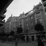 caso villa abogado (12)