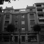 abogado penalista asturias (7)