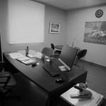 abogado penalista asturias (8)