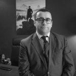 abogados accidentes oviedo (8)
