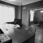 el mejor abogado de oviedo herencias (9)