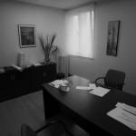 abogados de divorcios (13)