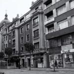 clausulas suelo abogados asturias (10)