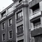 clausulas suelo asturias (4)