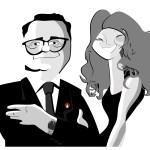 abogados de divorcios oviedo (11)