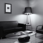abogados hipotecarios ejecuciones (7)