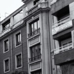 abogado arrendamientos oviedo (3)