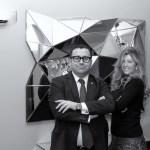 abogados de arrendamientos (10)