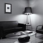 arrendamientos urbanos abogados (5)