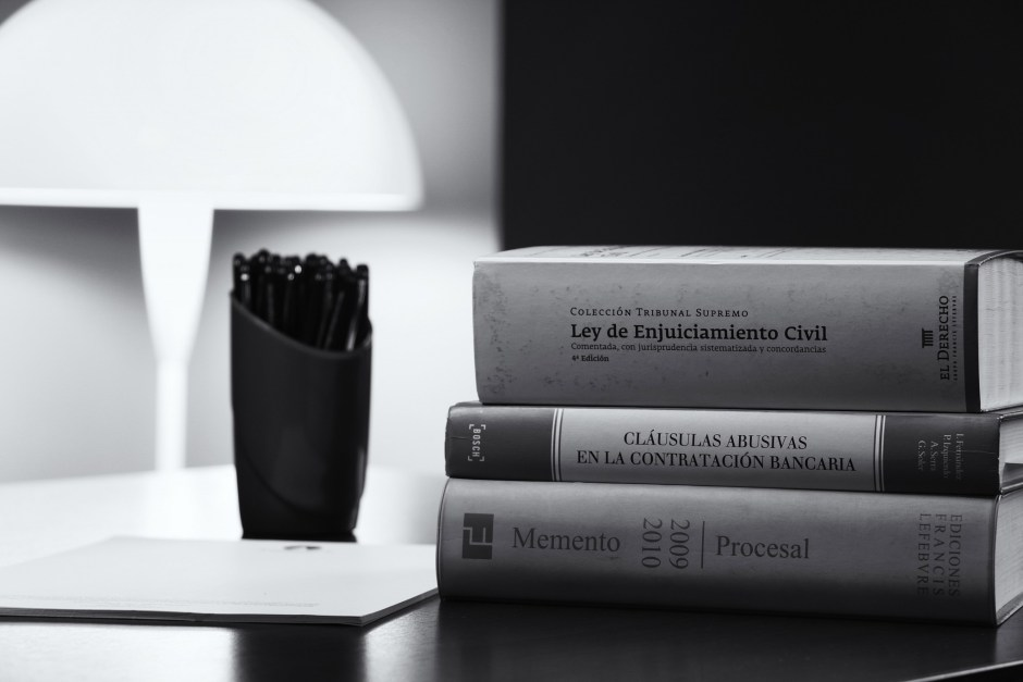 comunidades oviedo abogados (7)
