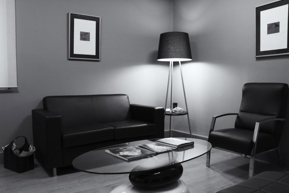 el mejor abogado arrendamientos en oviedo (4)