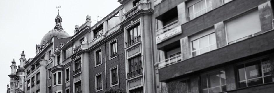 abogados-de-divorcios-en-oviedo-y-asturias-8